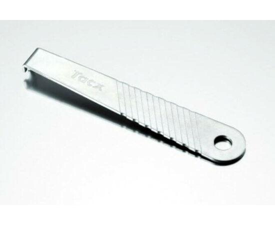 Tacx T4465 hajtómű lánckerék csavar kulcs