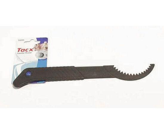 Tacx lánckeréksor tisztító szerszám (kaparó)