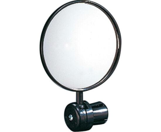 Cateye BM300G visszapillantó tükör, fekete