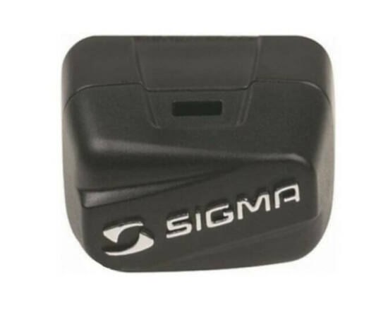 Sigma Sport mágnes hajtókarra