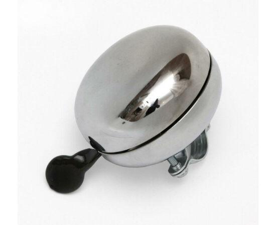 Spyral Retro 88 Full Silver csengő
