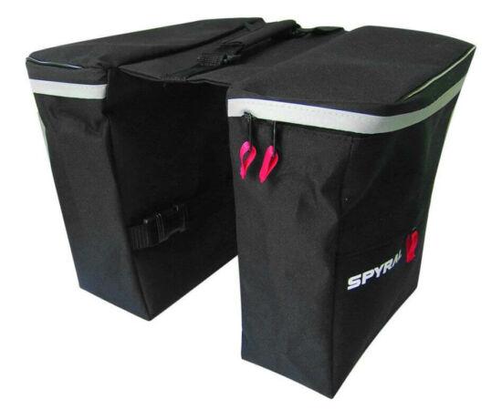 Spyral Tour 20 Csomagtartó táska