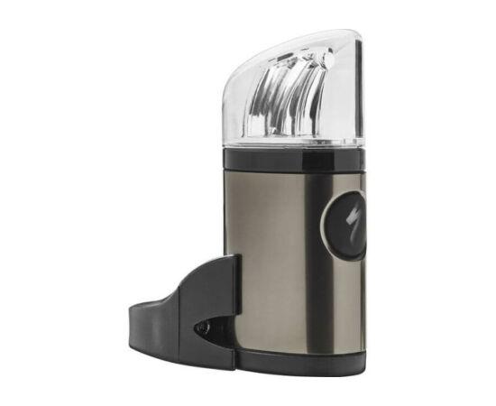 Specialized Flux Expert USB-ről tölthető hátsó lámpa