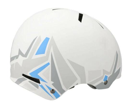 Specialized Covert bukósisak - fehér- S (52-56cm)