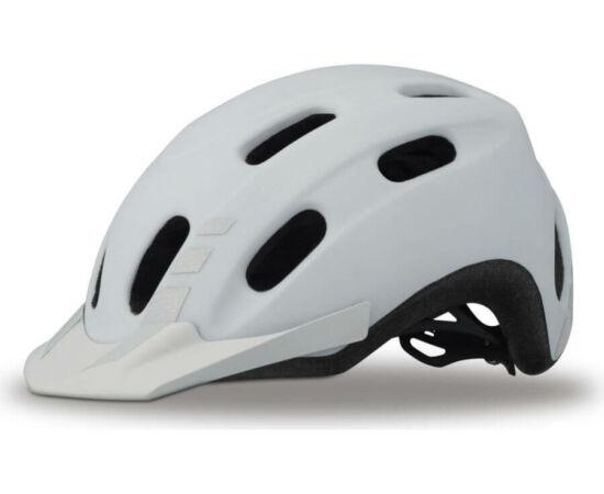 Specialized Street Smart bukósisak, unisex, fehér, L (57-63 cm)