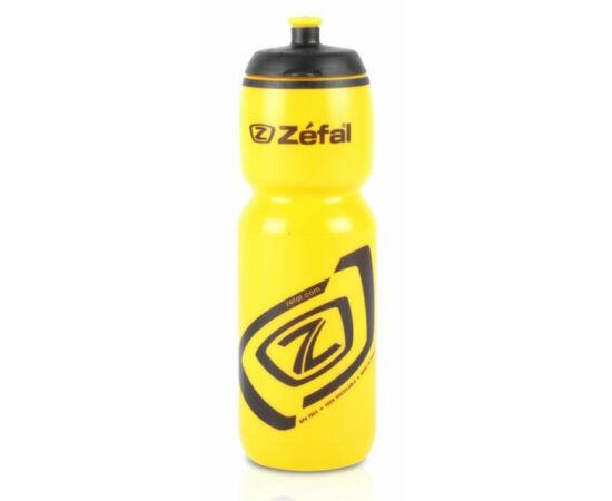 Zefal Premier 75 kulacs, 750 ml, pattintós, fehér