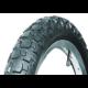 Vee Rubber VRB021 20 x 1,75 (47-406) külső gumi, 720g