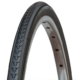 Vee Rubber VRB044 27 x 1,0 (25-630) külső gumi, 390g