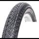Vee Rubber VRB052 26 x 2,0 (54-571) külső gumi, 1200g