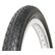 Vee Rubber VRB208 20 x 1,75 (47-406) külső gumi, 500g