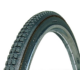 Vee Rubber VRB015 20 x1 3/8 (37-451) külső gumi, 450g