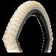 Continental Tour Ride 26 x 1,75 (47-559) külső gumi, bézs színű, defektvédett (Puncture Protection), reflexcsíkos, 835g