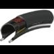 Continental Sport Contact II 26x1,3 (32-559) külső gumi, defektvédett (DSSB), 450g