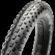 Maxxis Minion FBF 26x4,8 (120-559) első fatbike külső gumi, kevlárperemes, Dual Compound, 60TPI, 1ply, 1650g