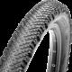 Maxxis Tread Lite 27,5 x 2,1 (53-584) külső gumi, kevlárperemes, TL-Ready, 120TPI, 560g