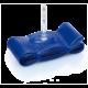 Schwalbe EvoTube SV21E 27,5 x 2,1/2,4 (54/62-584) MTB belső gumi, 72g, FV40 (40 mm hosszú szeleppel, presta)