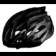 Polisport Twig unisex bukósisak L-es (58-61cm) fekete