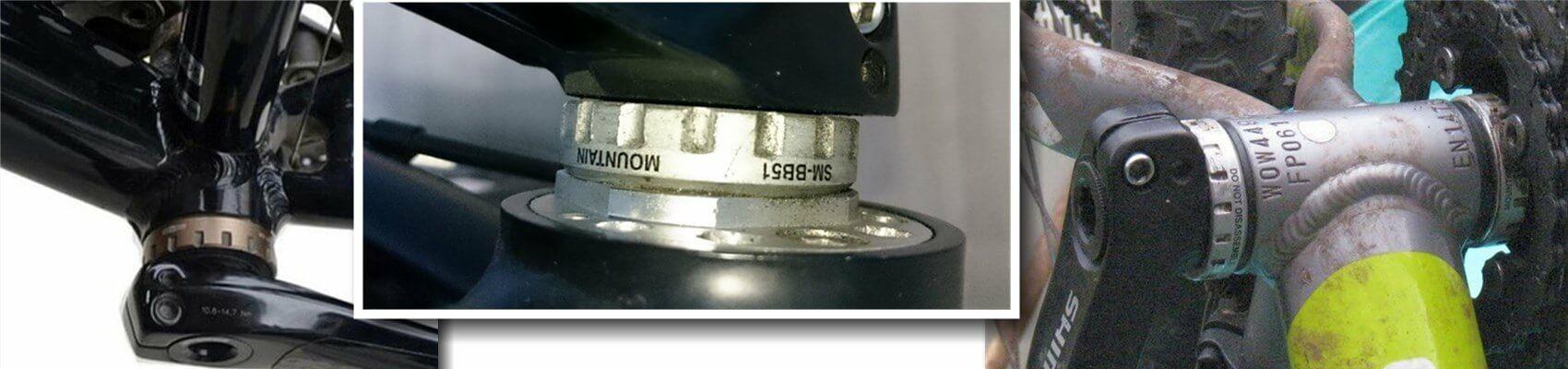 6k_középcsapágyak kompatibilitása melyik vázhoz milyen középcsapágy hajtómű