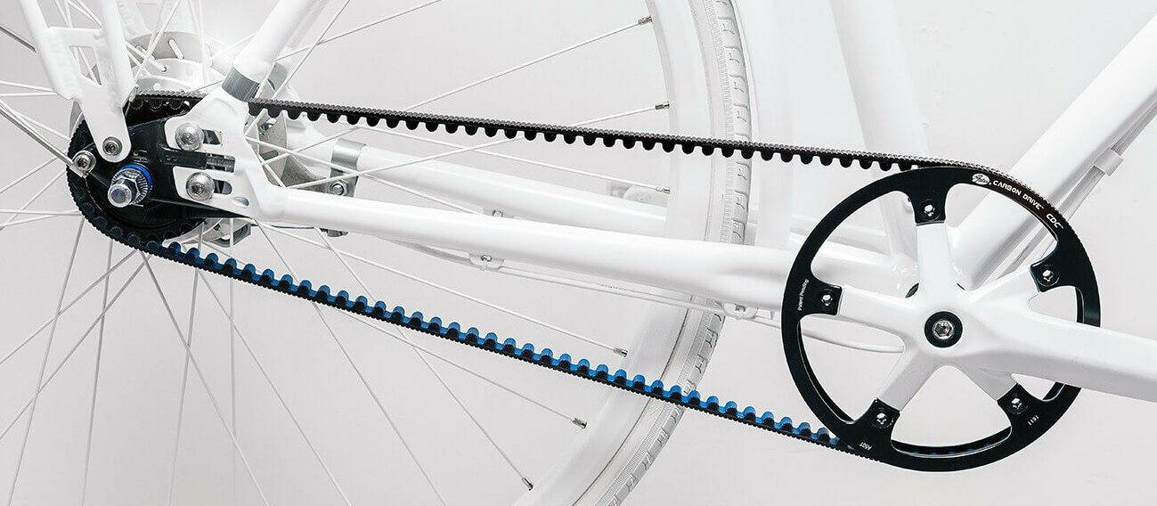 11_12 dolog amit a kerékpárláncról tudni kell