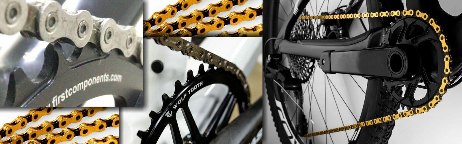 11k_12 dolog amit a kerékpárláncról tudni kell