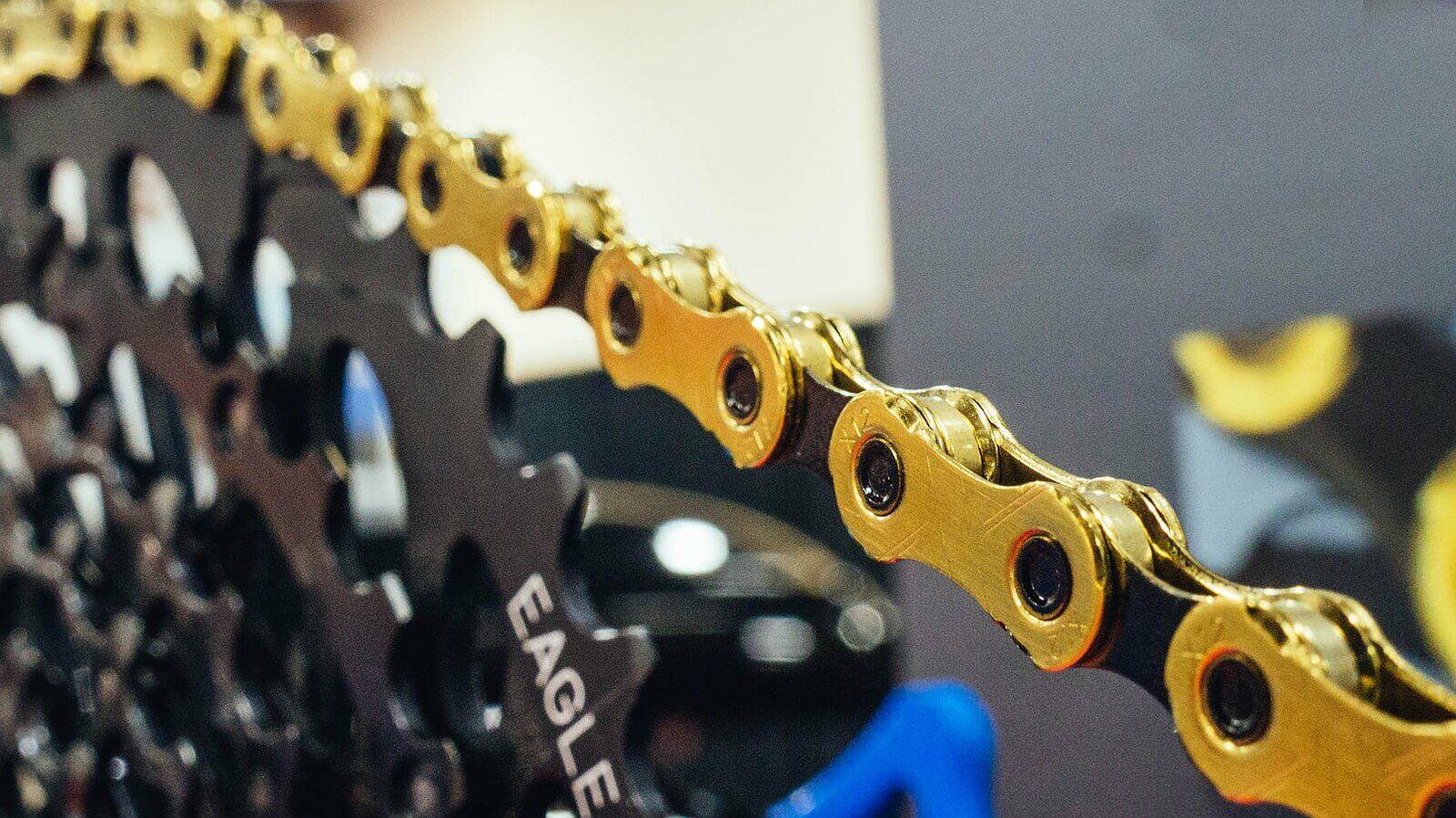 13_12 dolog amit a kerékpárláncról tudni kell