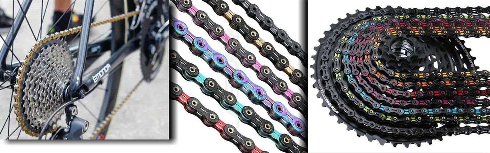 15k_12 dolog amit a kerékpárláncról tudni kell