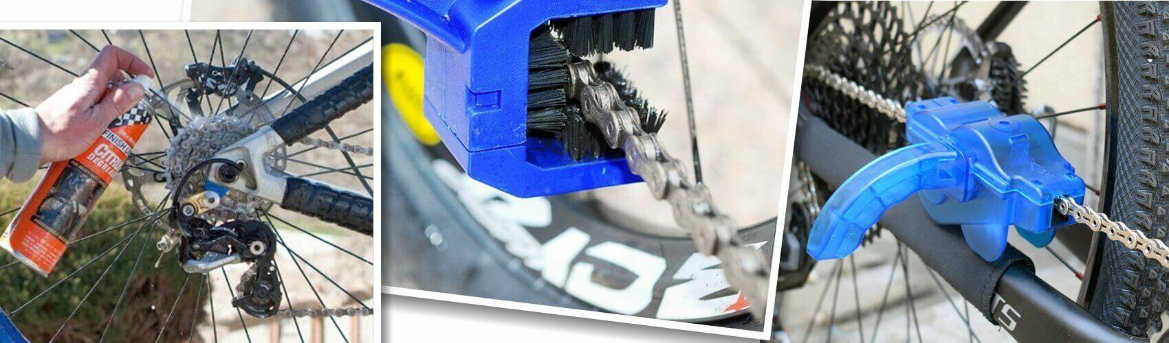 2k_12 dolog amit a kerékpárláncról tudni kell