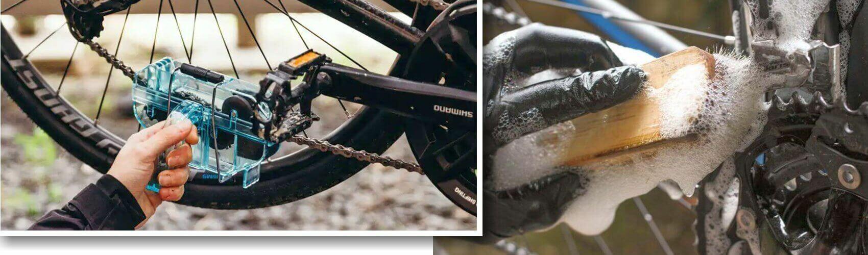 3k_12 dolog amit a kerékpárláncról tudni kell
