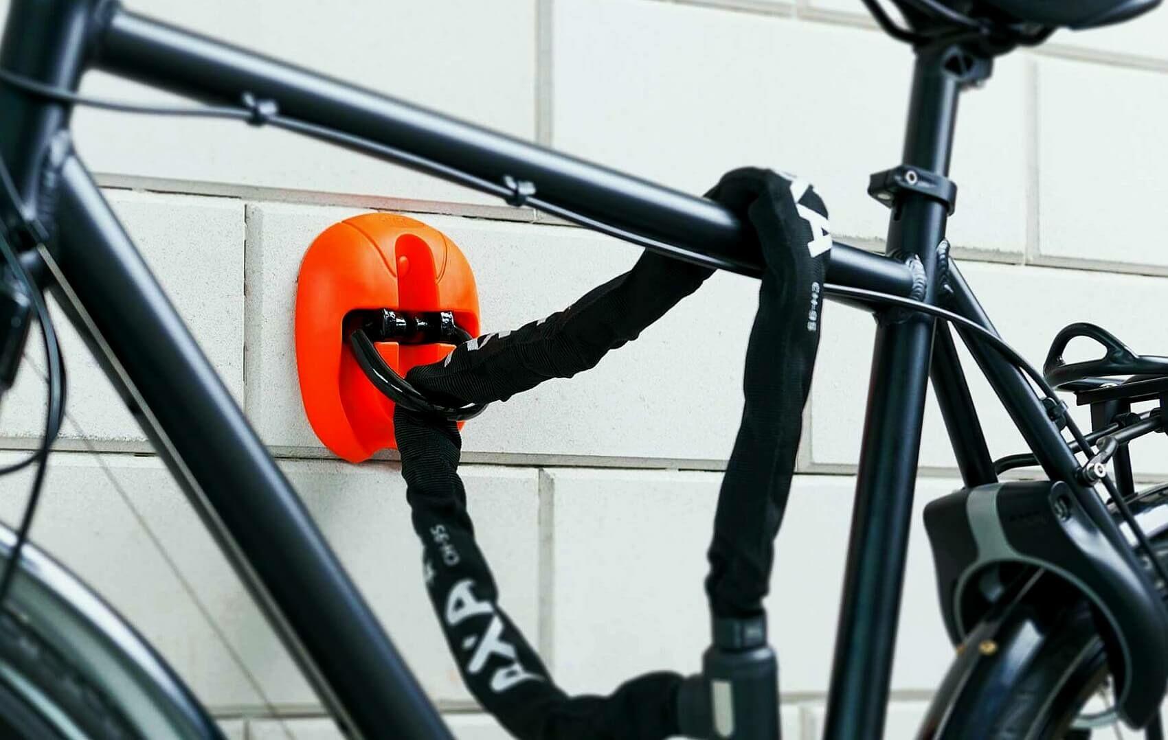 2_sok bicaj rosszul van lelakatolva hogyan milyen lakattal zárd le a kerékpárt