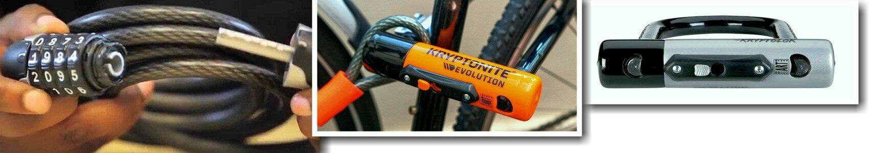 4k_sok bicaj rosszul van lelakatolva hogyan milyen lakattal zárd le a kerékpárt