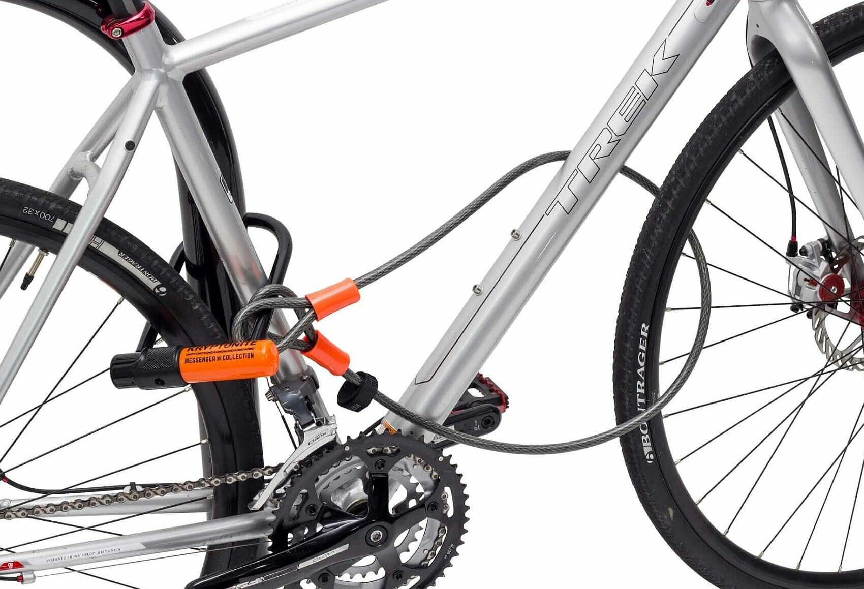 6_sok bicaj rosszul van lelakatolva hogyan milyen lakattal zárd le a kerékpárt