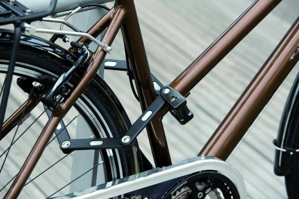8_sok bicaj rosszul van lelakatolva hogyan milyen lakattal zárd le a kerékpárt