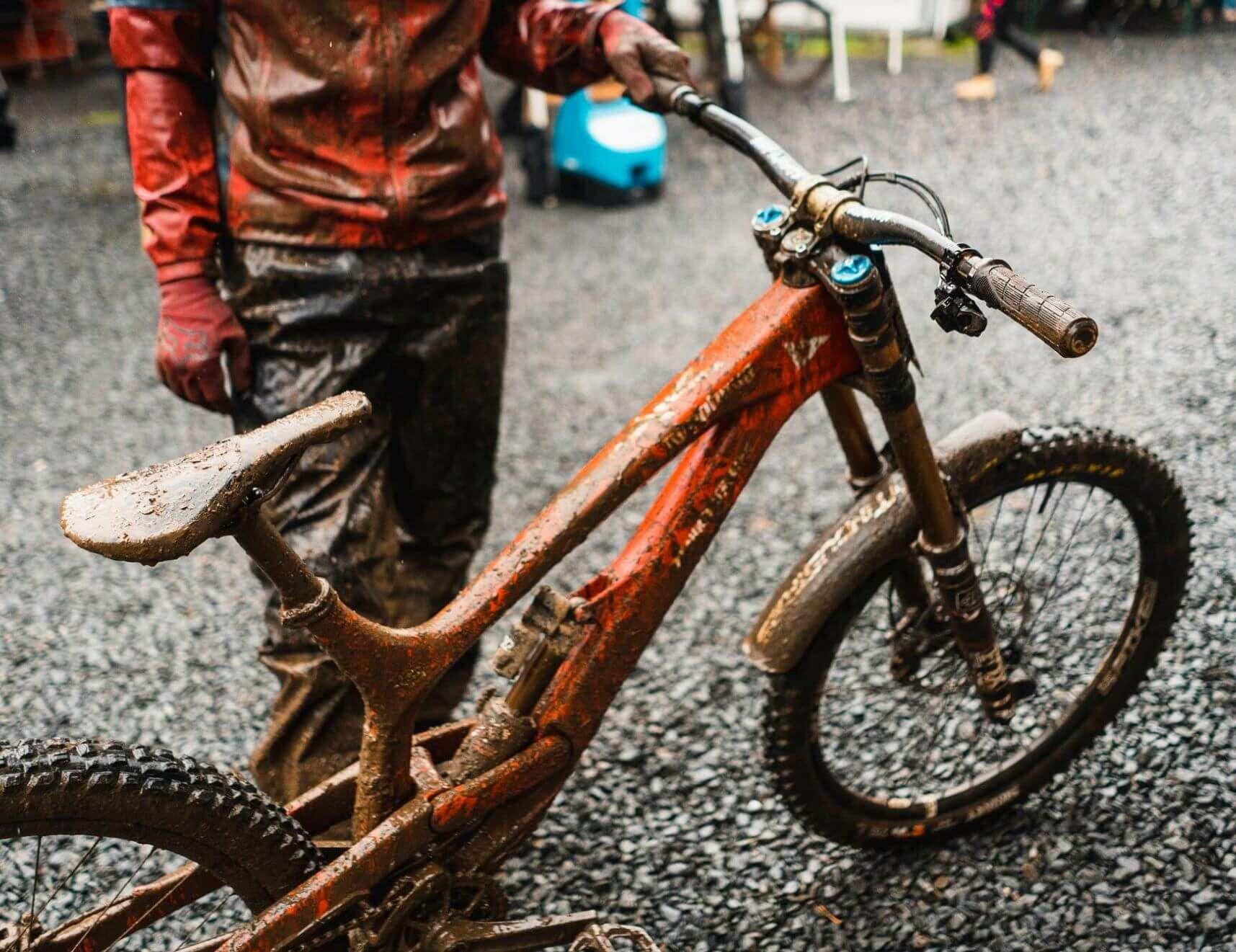 3_minden amit tudni akart a kerékpár markolatról