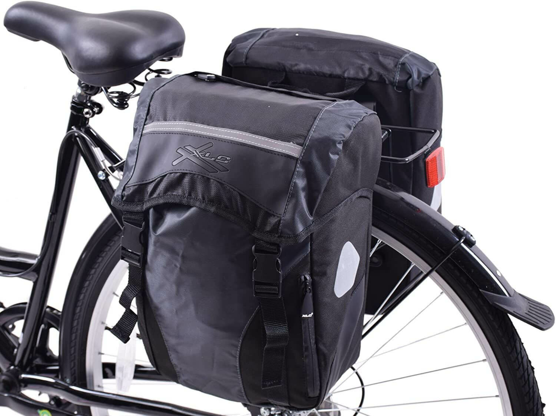 2_bikepacking túra közlekedés mibe pakold a cuccot a kerékpáron, melyik táska hova és mire való