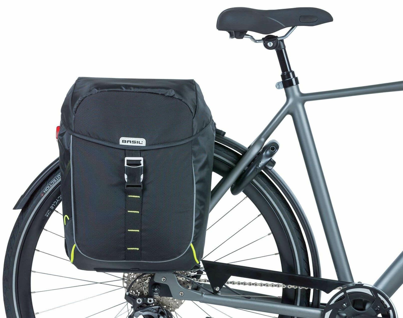 8_bikepacking túra közlekedés mibe pakold a cuccot a kerékpáron, melyik táska hova és mire való