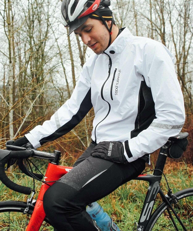 11_hogyan öltözködj kerékpározáshoz szélben hűvös időjárásban
