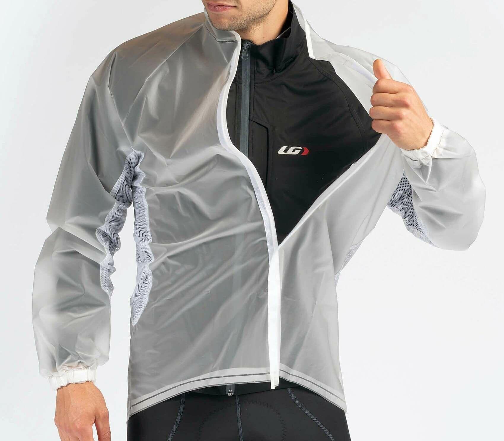 12_hogyan öltözködj kerékpározáshoz szélben hűvös időjárásban