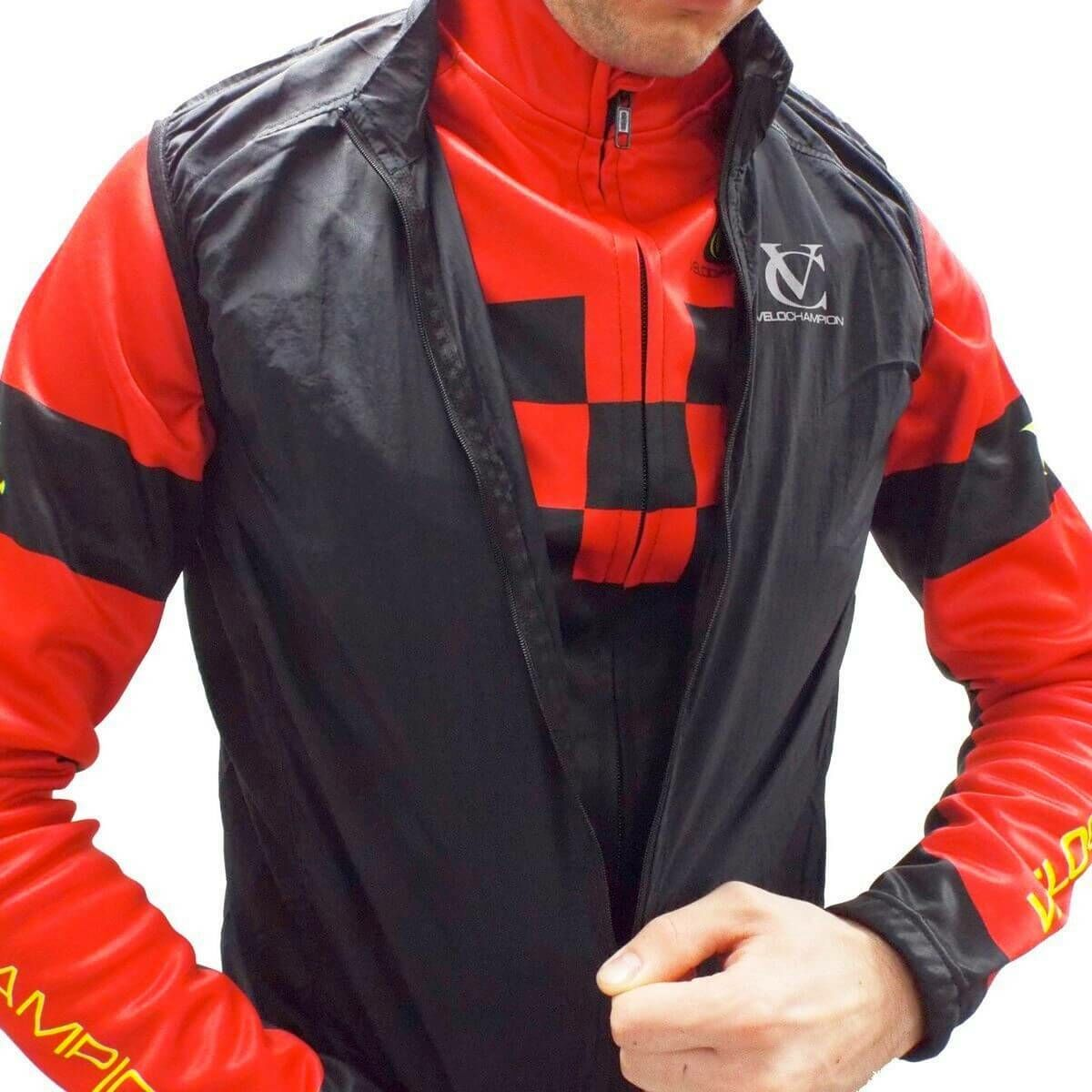 13_hogyan öltözködj kerékpározáshoz szélben hűvös időjárásban
