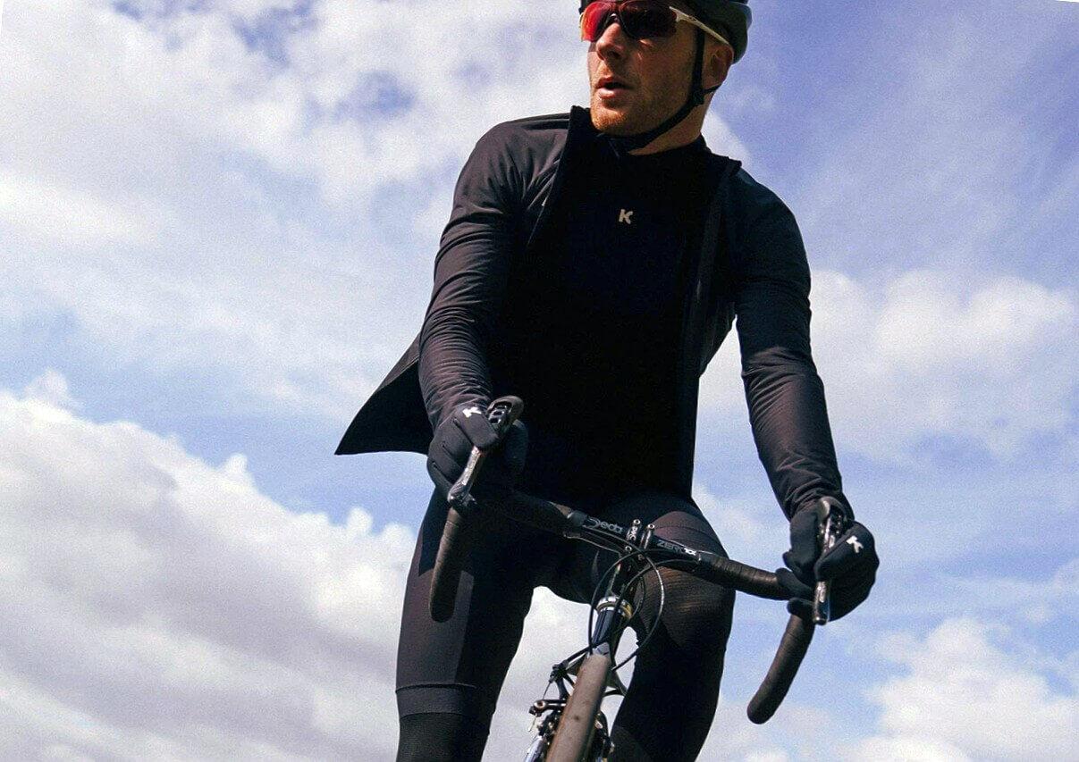 15_hogyan öltözködj kerékpározáshoz szélben hűvös időjárásban