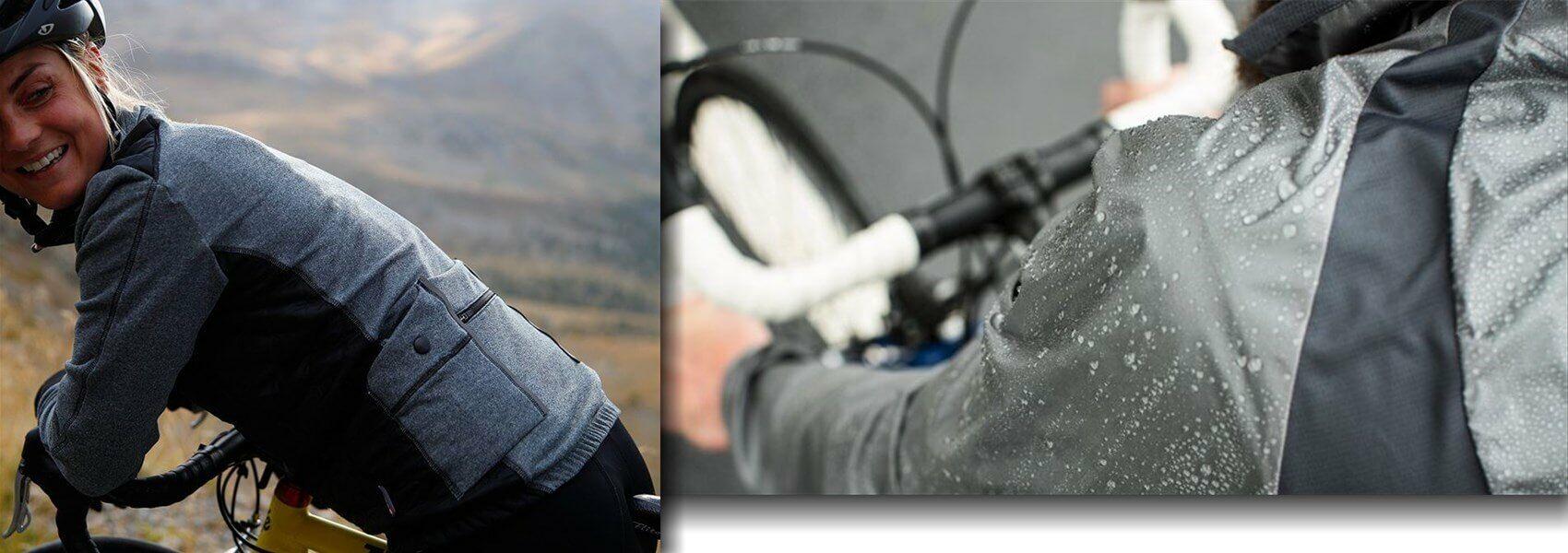 1k_hogyan öltözködj kerékpározáshoz szélben hűvös időjárásban