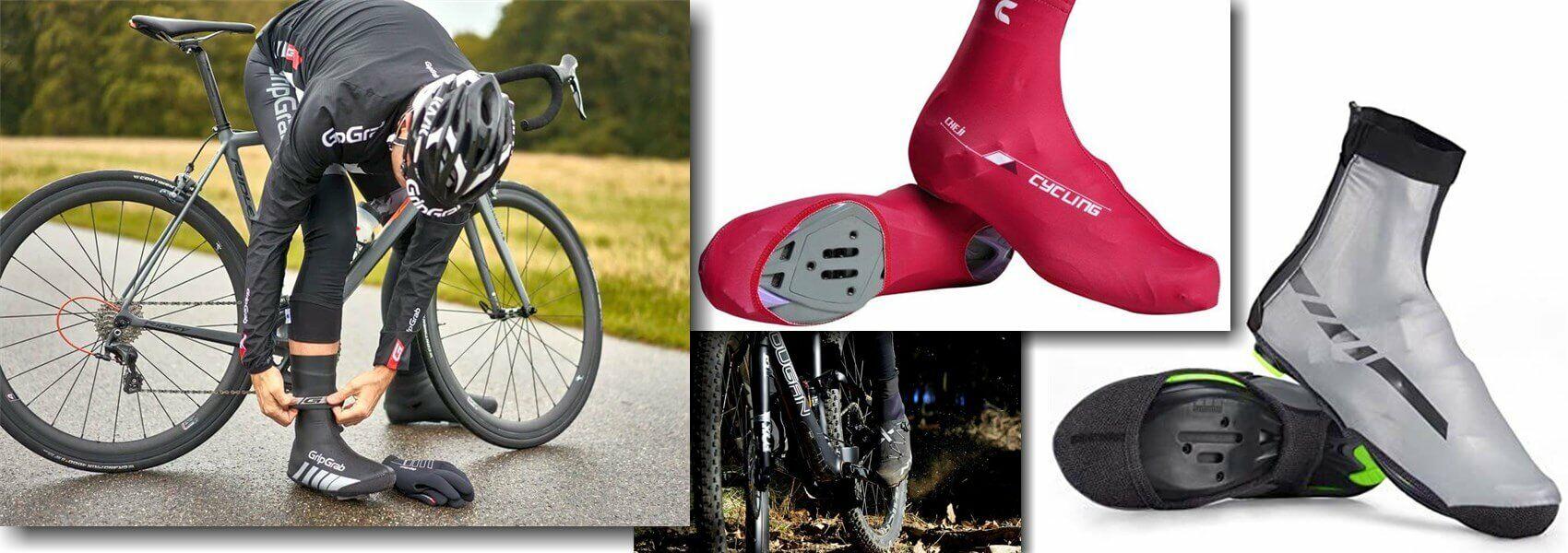 3k_hogyan öltözködj kerékpározáshoz szélben hűvös időjárásban