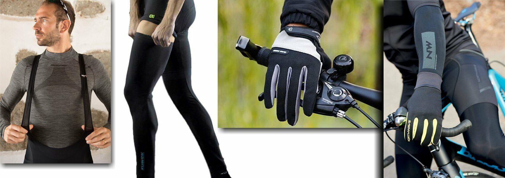 4k_hogyan öltözködj kerékpározáshoz szélben hűvös időjárásban