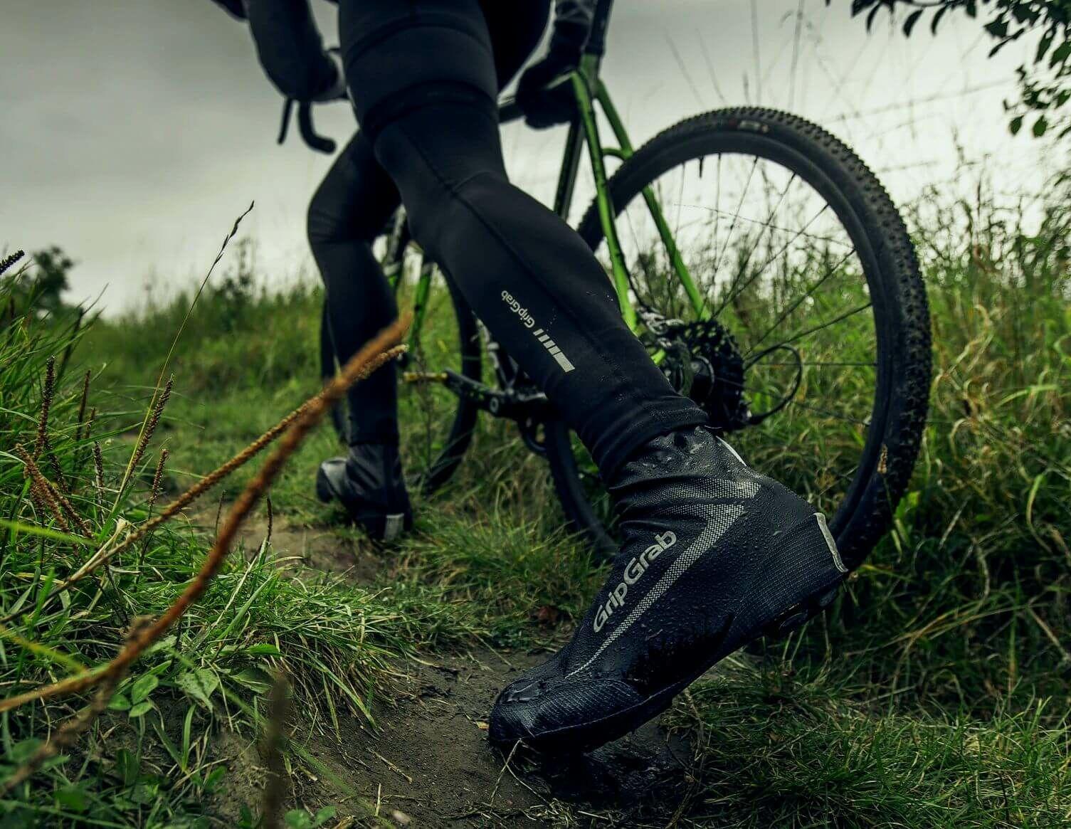 9_hogyan öltözködj kerékpározáshoz szélben hűvös időjárásban