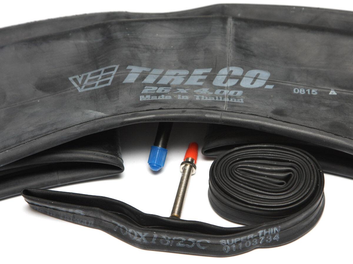 09d3ea05f148 Kerékpár belső gumi méretek, és tömlő kompatibilitás