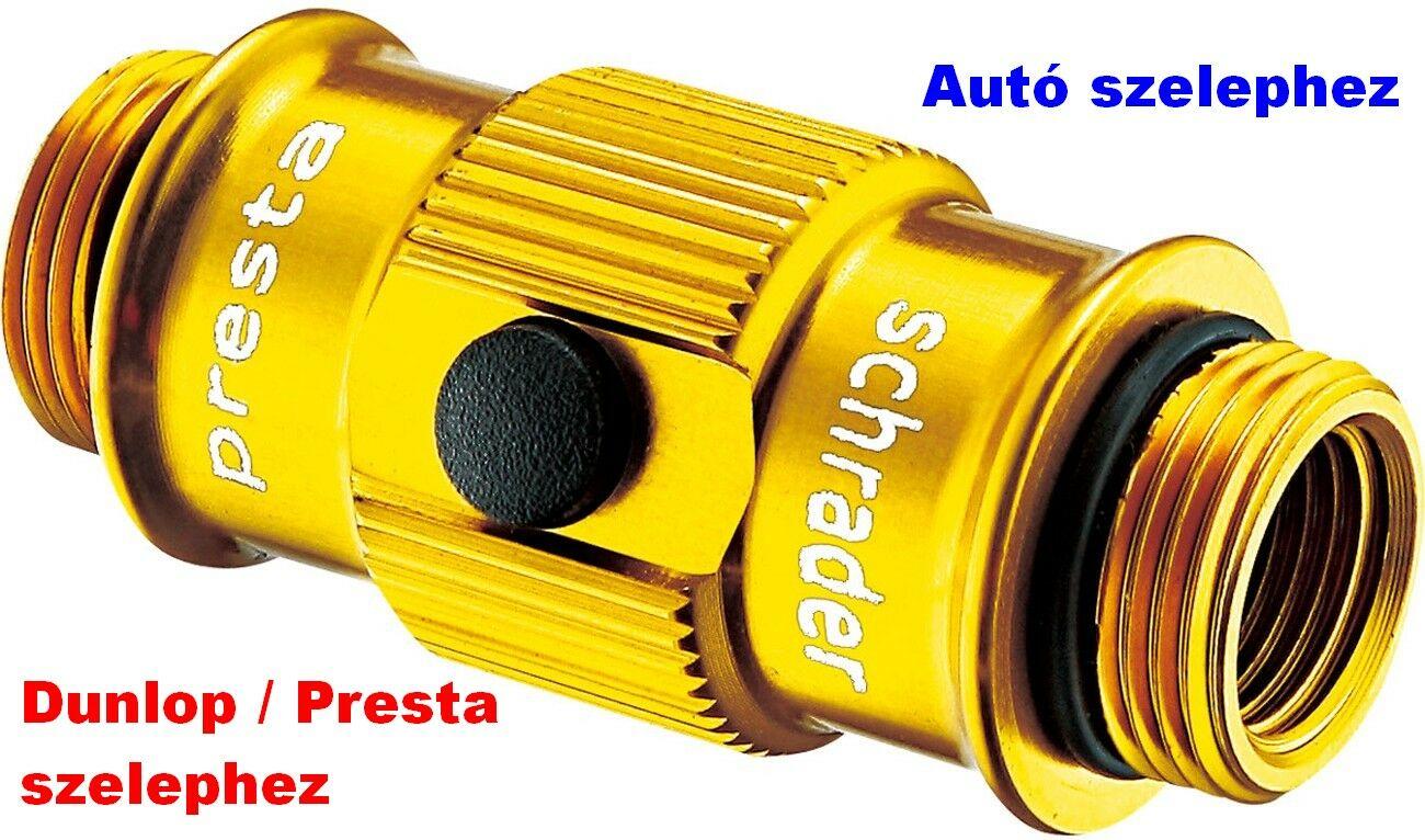 Forgatható szelepfej - bikepro.hu