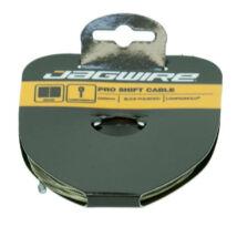 Jagwire 75PS2300 Pro Slick Polished Campagnolo váltóbowden-szál, rozsdamentes, köszörült, polírozott, 2300 x 1,1 mm