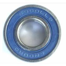 Enduro 6900 LLB ipari csapágy, 10 x 22 x 6 mm, acél golyókkal