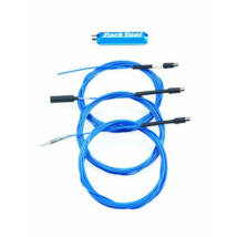 Parktool IR-1 bowdenszál, elektromos kábel behúzó szerszám
