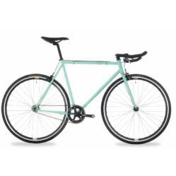 44ed166f42d9 Csepel Royal 4* (2017) férfi 700c fixi-single speed kerékpár, CroMo