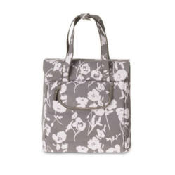 Basil Elegance Shopper táska csomagtartóra 54733e0b0e